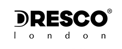 Dresco Wholesale Clothing